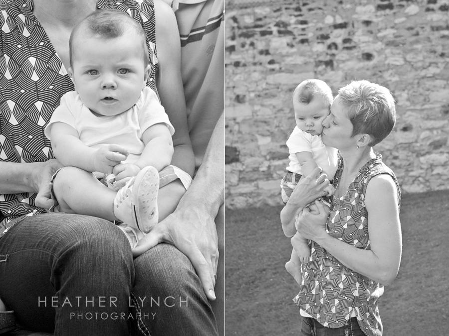 HeatherLynchPhotographyKB5