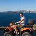 Quad Biking! by simononly