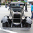 """the RAT  RODS  from    """"""""  HELL """""""" group icon"""