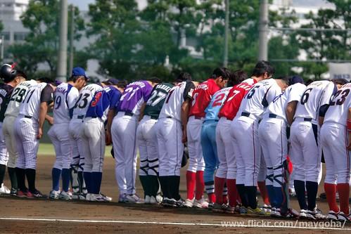 2013-0929_東アジア代表vsJABA新人選抜_015