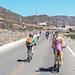 Paseo Rosarito Ensenada septiembre 2013 (22 de 74)