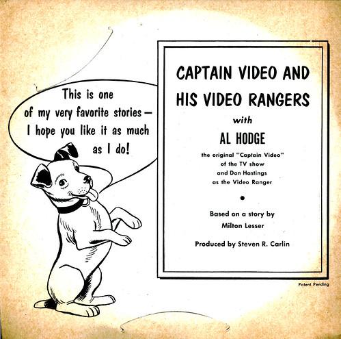 Capt. Video R01-02