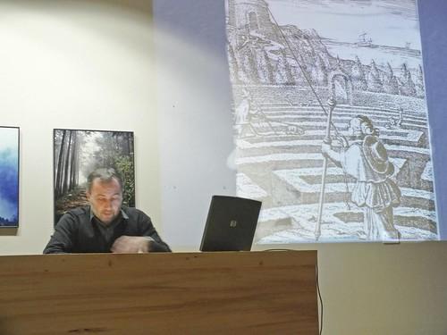 Antropología C.Santiago