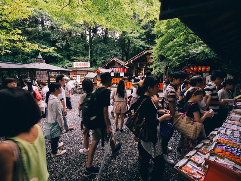 無標題 京都單車旅遊攻略 - 日篇 京都單車旅遊攻略 – 日篇 10242149855 417a1409d1 c