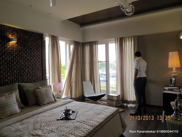 Ravi Karandeekar 39 S Pune Real Estate Market News Blog Did