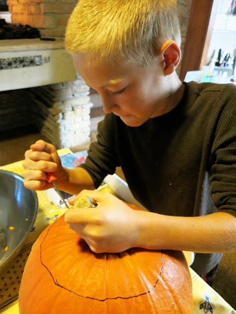 pumpkins2-1013