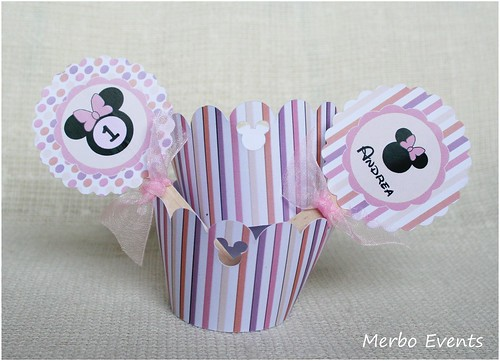 Kit minnie rosa toppers2 Merbo Events