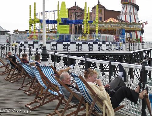 Brighton Pier-3906