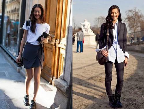 Liu_Wen_moda_streetwear
