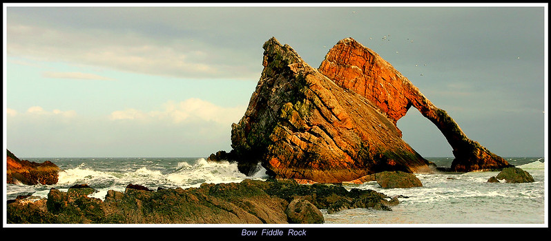 Bow_Fiddle_rock