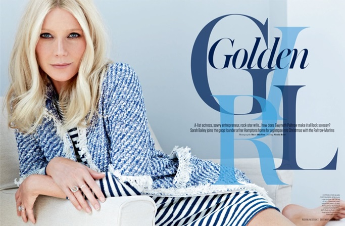 800x523xgwyneth-paltrow-pictures1.jpg.pagespeed.ic.CbT-OCBoR3