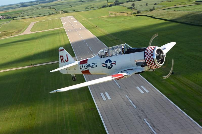2013 Air to Air