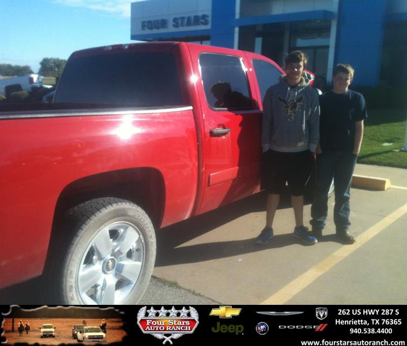 thank you to jacob blevins on your new 2007 chevrolet silverado 1500 from hershel coleman and. Black Bedroom Furniture Sets. Home Design Ideas
