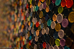 Paul Smith Buttons