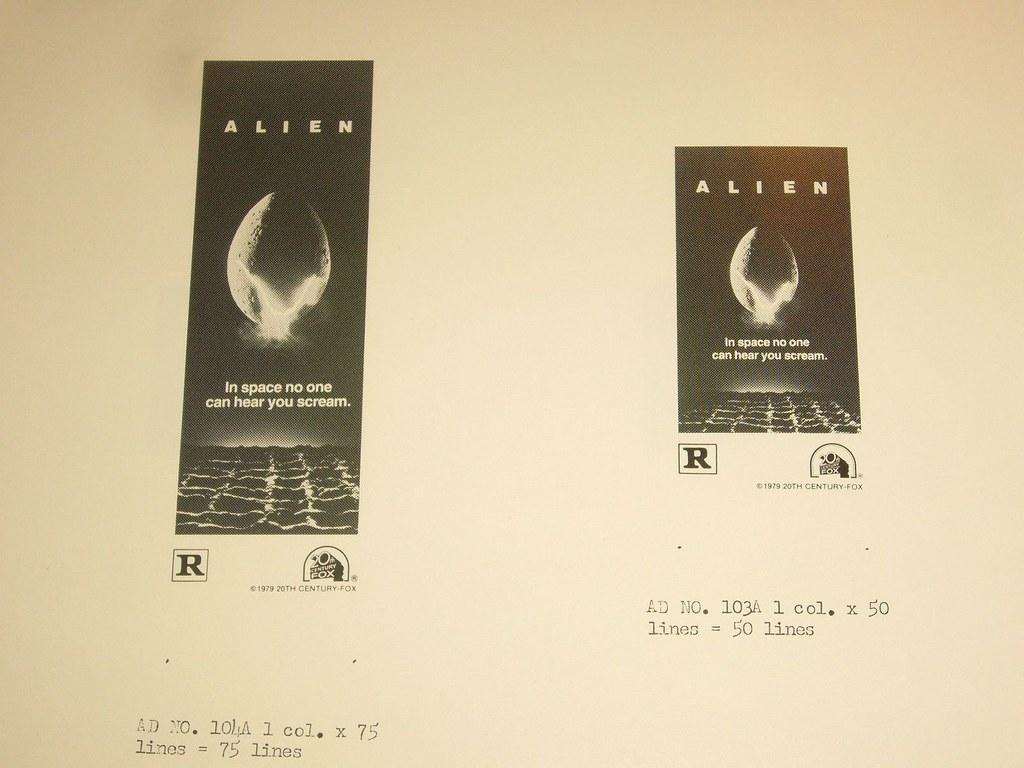 alien_pb3