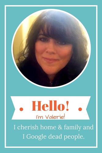 I'm Valerie! (1)