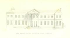 King's Residence