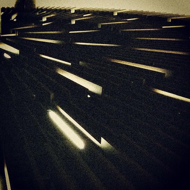 2013-雜