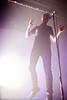 Editors Newcastle o2 Academy 27 November 2013-14.jpg