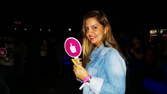 Nokia Mix Radio (party)