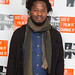 Ishmael Beah on the Red Carpet at the Focus for Change Benefit 2013