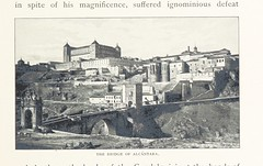 """British Library digitised image from page 291 of """"John L. Stoddard's Lectures [on his travels] . Illustrated ... with views of the worlds famous places and people, etc"""""""