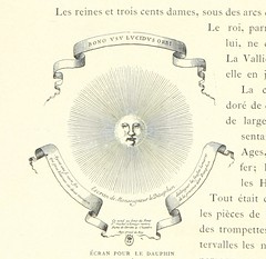 Image taken from page 76 of 'Le Grand siècle. Louis XIV. Les arts, les idées, etc. [With plates.]'