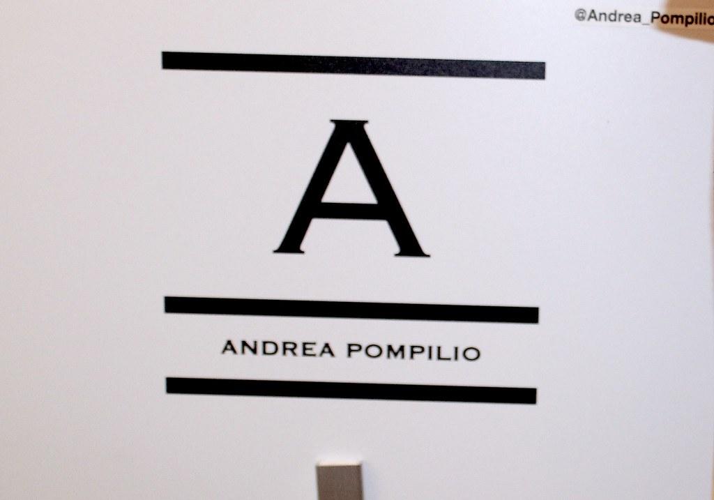 andrea-pompilio-primavera-estate-2014