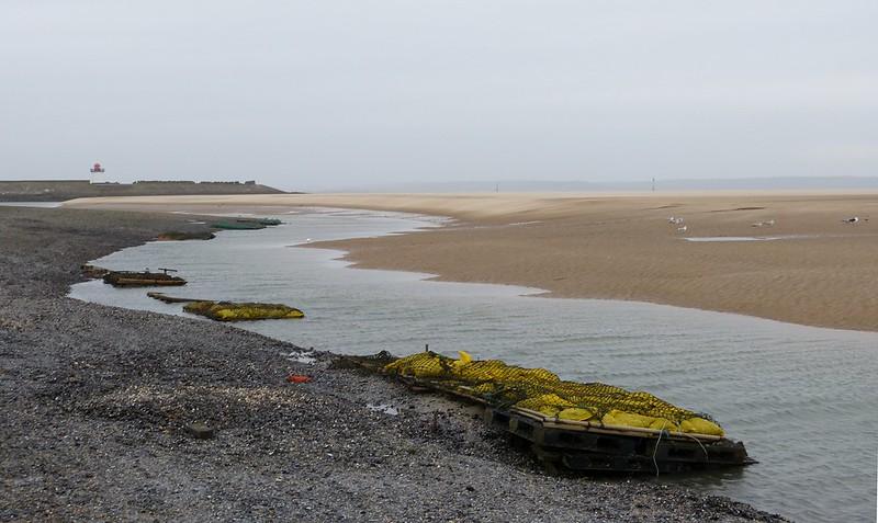 P1060381 - Burry Port