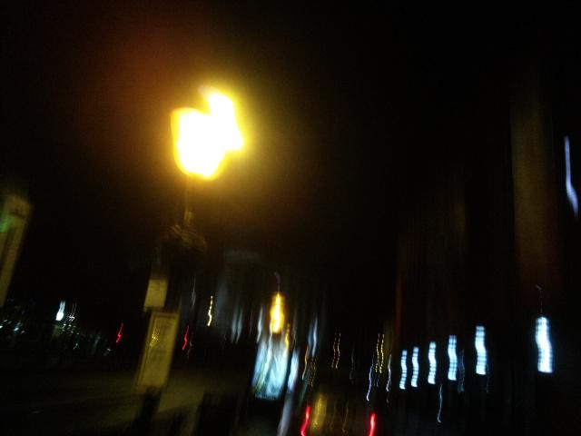 PIC_4808
