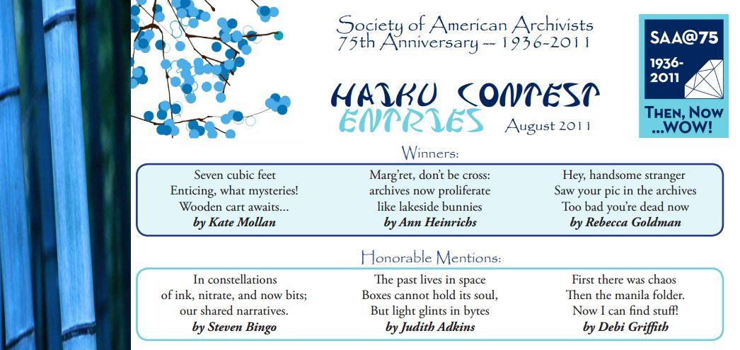 haiku_contest