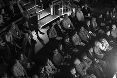 Audience   TEDxSanDiego 2013