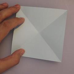 วิธีพับกระดาษเป็นรูปผีเสื้อ 001