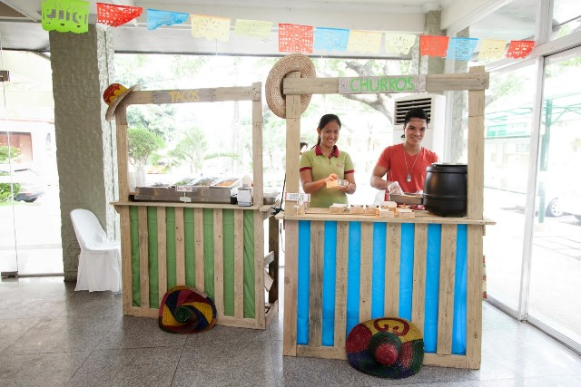food cart (3)