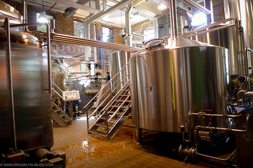 Brooklyn Brewery-11.jpg