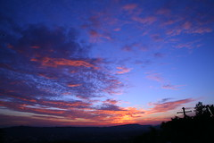2014_01_19_sunset_51