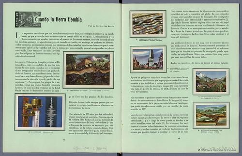 011- Las maravillas del Universo-Vol I- pag 3-Biblioteca Digital Hispánica