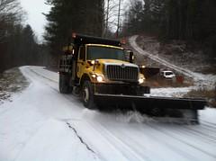 vehicle, transport, snow, snow removal, snowplow,
