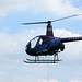 30 August - 2013 Belgian Open Helicopter Championship