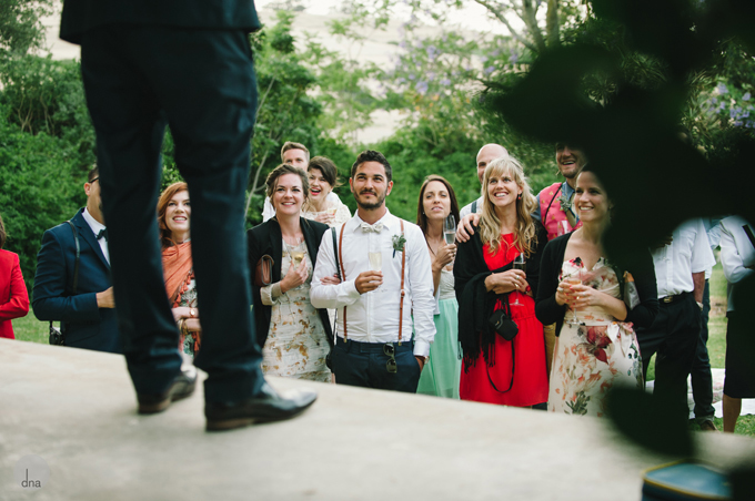 pre-drinks-Robyn-and-Grant-wedding-Fynbos-Estate-Malmesbury-South-Africa-shot-by-dna-photographers-202