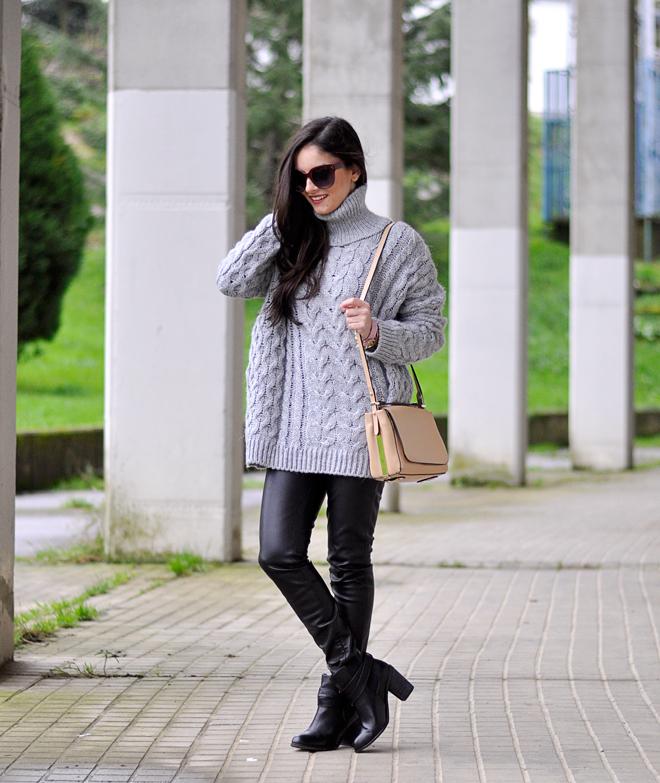 Jersey Gris Zara_05