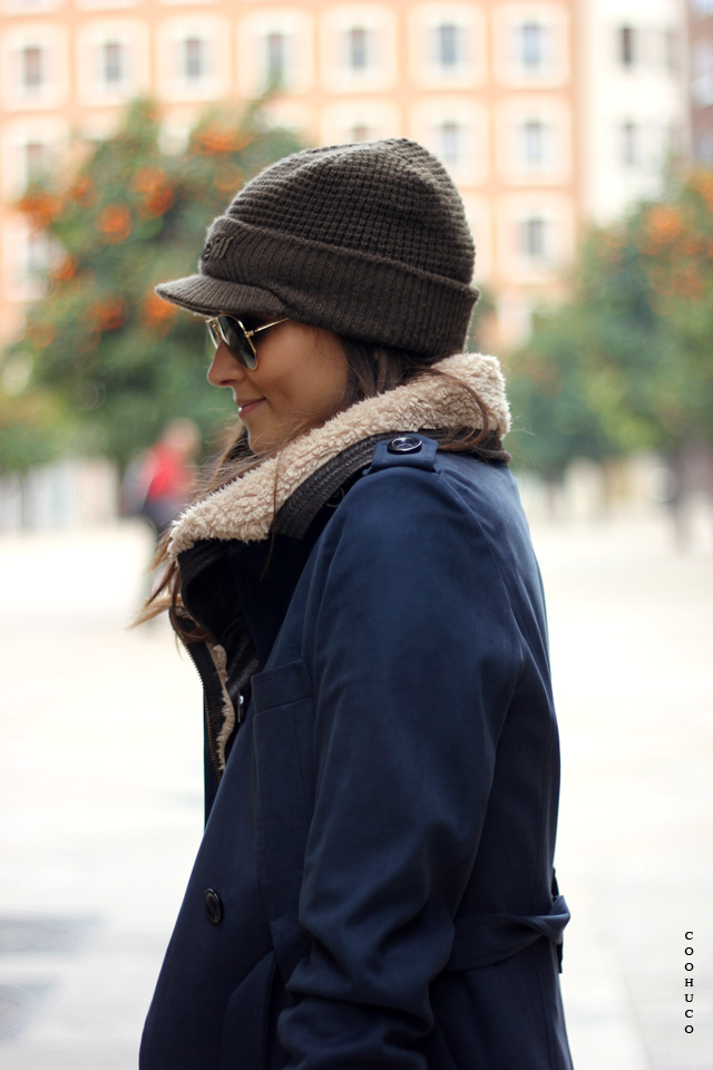 blogger coohuco 1