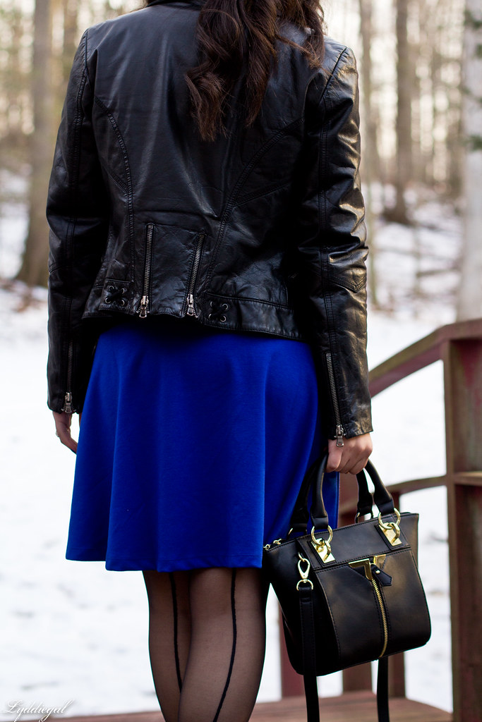cobalt blue dress-4.jpg