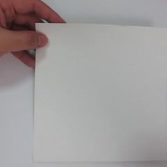 วิธีพับกระดาษเป็นรูปหัวใจติดปีก (Heart Wing Origami) 002