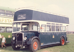 Bristol Festival of Transport.