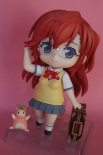 Takatsuki Ichika