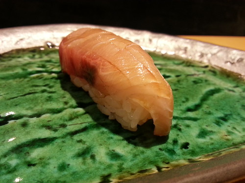 Sushi Tetsu