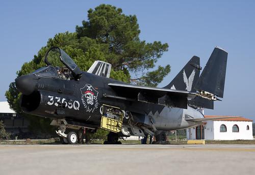 A-7E 160616 CLOFTING IMG_5066