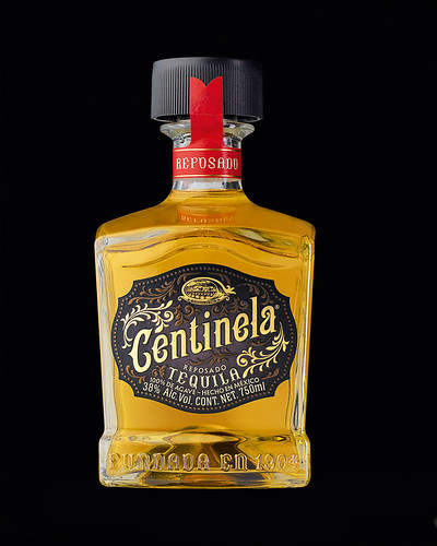 Wine-labels_Centinela-Reposado-copy