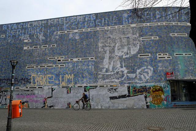 streetart | alaniz | berlin